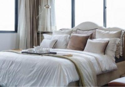 Tèxtil llar