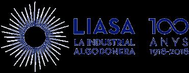 liasa logo