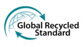 Global Recycled Standar