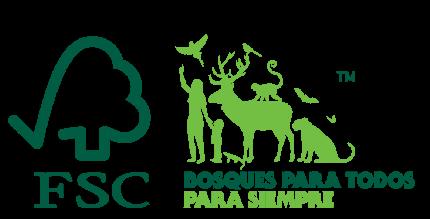 FSC - bosques para todos para siempre