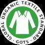 Global Organic Textile Standar
