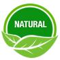 materia-natural