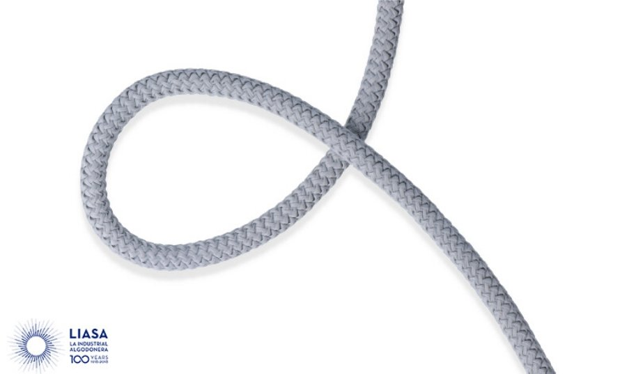 CELASTIC - elastic cord for handles