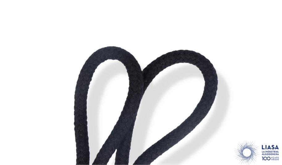 Cordón impermeable
