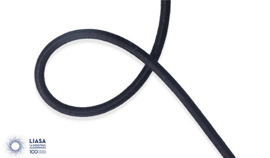Cordons elàstics retardants al foc de Nomex